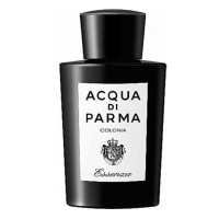 Acqua di Parma - Colonia Essensa