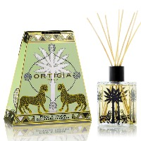 Ortigia Diffuseur 100ml Fico d'India