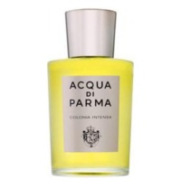 Acqua di Parma - Colonia Intensa